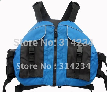 New 210D oxford Floating >7.5kg life jacket for motorboat,surfing,sailboard,fishing,drift life vest