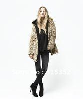 Женская куртка Yezi holiday 0903