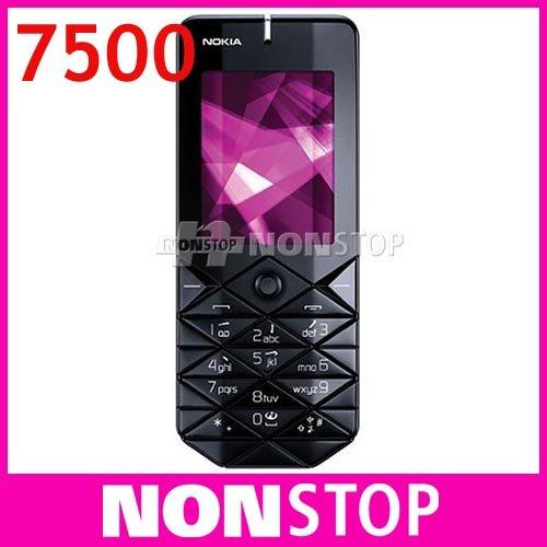 -7500-Prism-Unlock-Cell-font-b-Phones-b-font-Bluetooth-FM-font-b.jpg