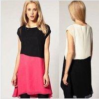 Женское платье Hotselling! A365