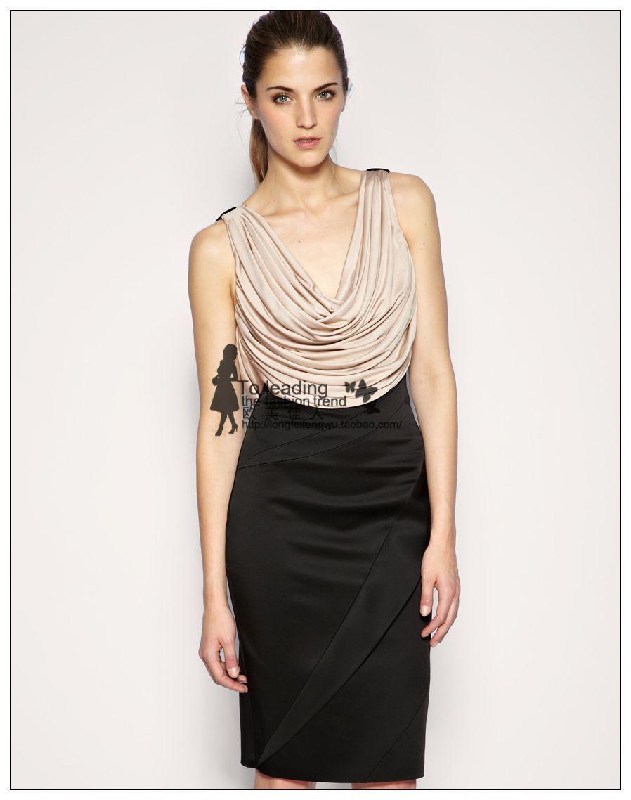 Fashion Blog: Evening Dresses Women