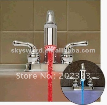 Modern bathroom products lowes bathtubs showers with led light and battery