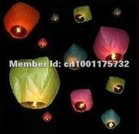 Воздушные шары OEM c2552