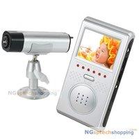 Системы видеонаблюдения нг 2503 + с-208а