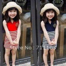 wholesale tall girls dresses