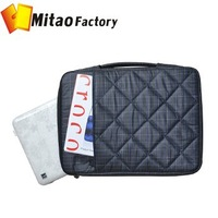 Mitao Factory New arrival! Free shipping 10.1 inch Ainol NOVO 10 Hero Eternal Tablet pc Original Case, Cheese Cover