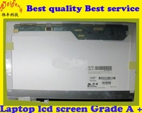 LP141WX1 14.1 laptop lcd screen 1280X800 30pins for HP V3000 grade A free shipping