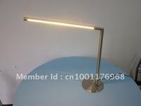 3W LED Desk Lamp, LED Reading Lamp, Warmwhite