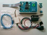 Free Shipping AK500Pro AK500 PRO Super Key Programmer Without Remove ESL ESM ECU(wholesale/retail)