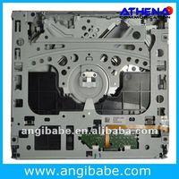 Hot selling Top quality 100% brand new and original DV58U110P3 car DVD mechanism