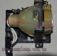 PROJECTOR LAMP FOR BENQ pb8253