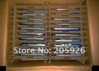 "5.7"" NEW LCD PANEL  LMG7420PLFC-X  LMG7420PLFC"