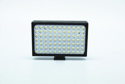 Popular LBP-772S+ Professional video light studio light for DV camcorder(China (Mainland))