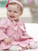 Платье для девочек 20pcs/lot, hot sale baby girls TUTU dress, dancing dress