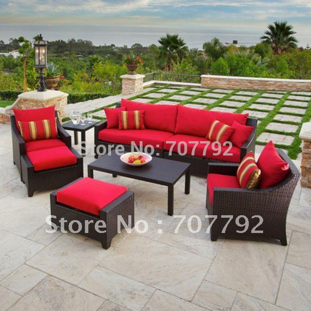 line Get Cheap Resin Patio Furniture Sets Aliexpress