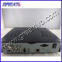 Приемник спутникового телевидения M3 usb wifi , Skybox hd usb wifi cccam MGcam Newcam dvb/s/p362 skybox M3