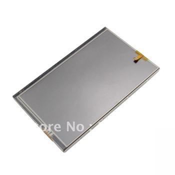 Samsung Q1 UMPC NP-Q1 Q1B LCD Touch Screen Digitizer Screen Display Assembly (12818)