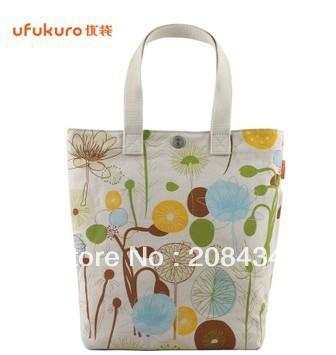Tiny Happy Shoulder Bag Pattern 12
