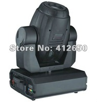 110v-220v-240v can be choose 250w moving head light / 250w moving head spot light