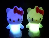 cat lighting new arrival  led light gift party gifts