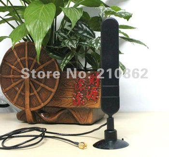 3G13dbi  Wireless router antenna SMA connector