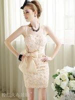 Платья rogghome rg1207104