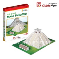 3d blocks with famous small building blocks sydney opera house,best gift for children