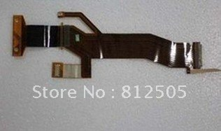 laptop lcd cable for  IBM T60 T60P R60 R60I 14.1inch normal screen