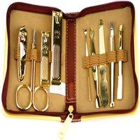 Кусачки для маникюра Hot sell Little Girl nail clippers Cartoon nail clipper Soft + steel 12 pcs\lot, JHB-079