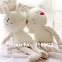 J1 Wholesale & retail Tuzki Cushion / lovely pillow,1.1M, 1pc