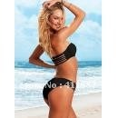 Swimsuits Swimwear Bikini Bathing