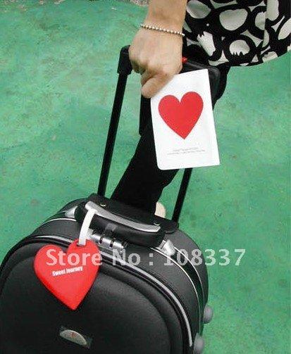 Детали и Аксессуары для сумок 10sets детали и аксессуары для сумок lalang 640640