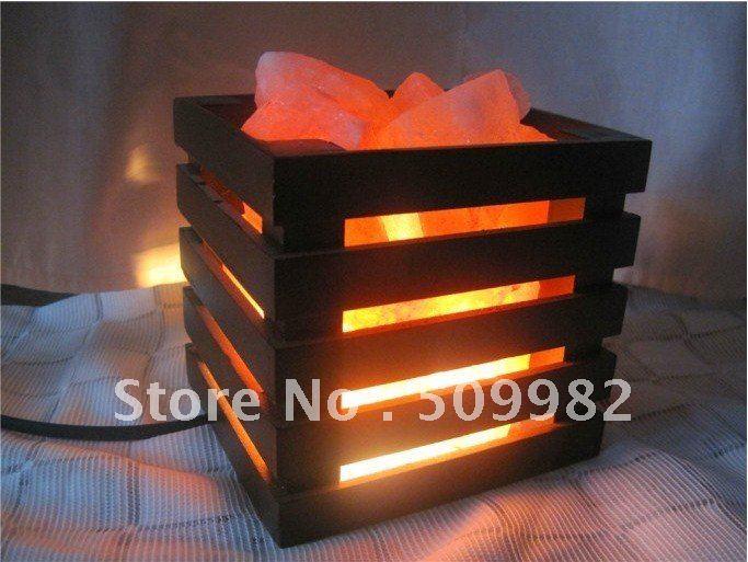 Popular Himalayan Salt Lamps Fire Hazard myideasbedroom.com