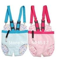free shipping! fashion design pet shoulder pack./canvas dog carrier bag/ S:37-45cm.L:47-55cm.