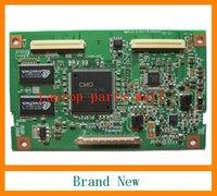 100%Brand New LCD Controller Board T-Con V315B1-C01