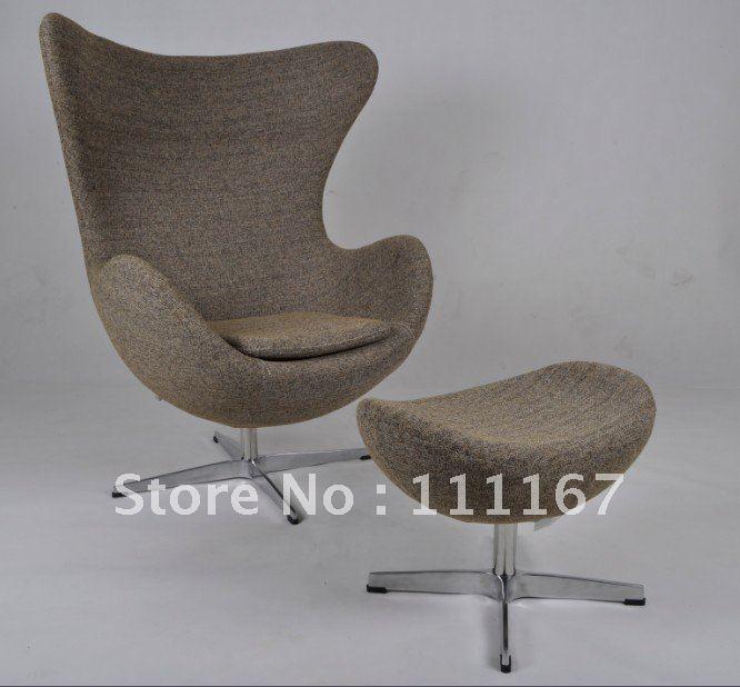 Online get cheap egg chair aliexpress com alibaba group