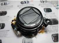 LENS ZOOM UNIT ASSEMBLY REPAIR For Canon Powershot G11 G12