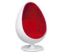 Eero Aarnio  EyeBall Chair, Egg Chair,ball chair