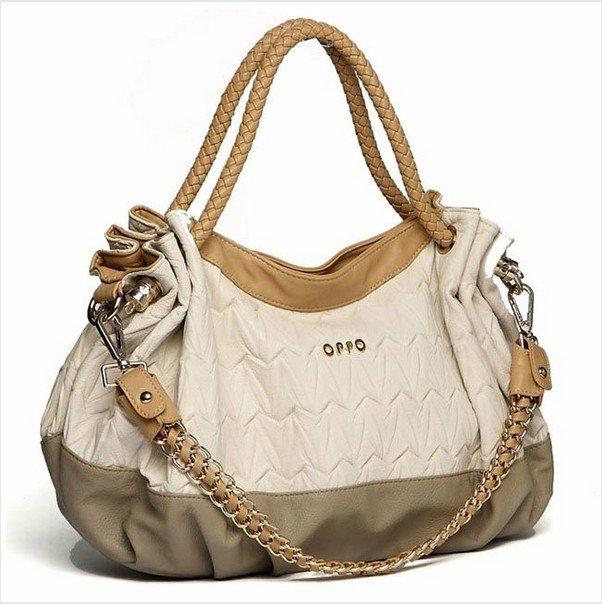fashion sholder hand bags