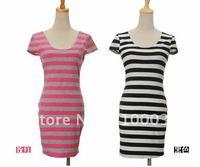 Skirt length 79shoulder 32bust 80 waist70 sleevelessA207