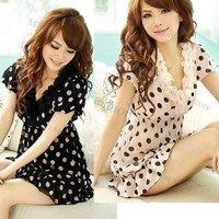 Женское платье Brand new V 3648 3648#