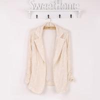 Женская куртка Cute-c ,