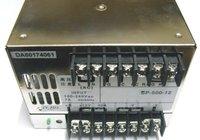 12V/24V/48V/500W switch mode power supply,size;170*120*93mm,led driver,led power supply;bigger one