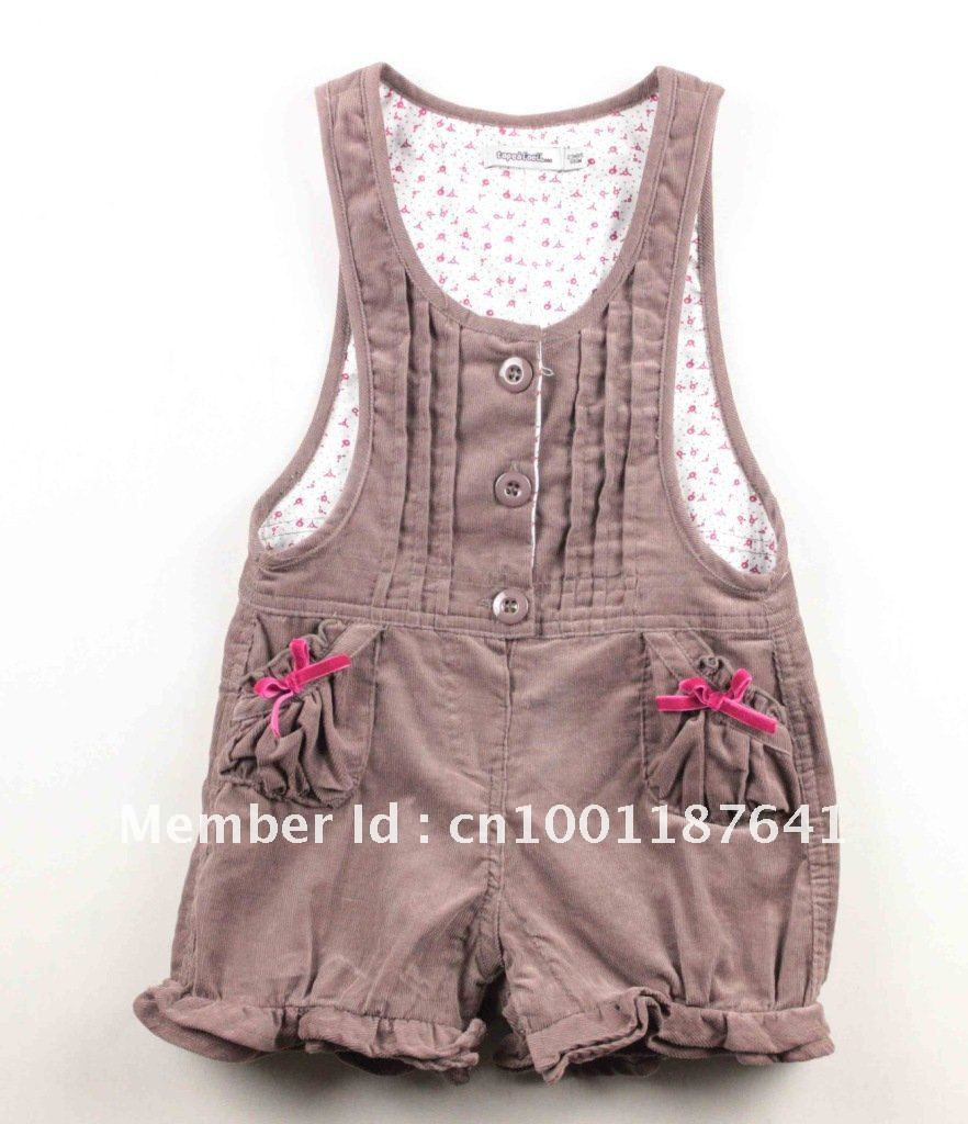 http://i01.i.aliimg.com/wsphoto/v0/593838363_1/fashion-original-France-brand-baby-romper-suit-pants-for-babies-bodysuits-overall-baby-clothes-Tepealoeil-Corduroy.jpg