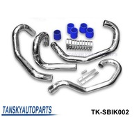 Tansky - Intercooler Piping Kit FOR Subaru WRX Impreza GC8 95-00 TK-SBIK002