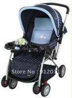 2012 hot sale  Baby strollers ergonomic Baby strollers