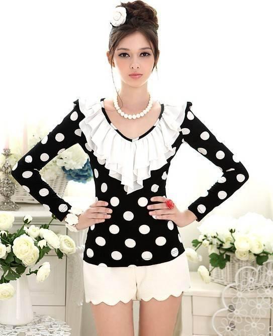 Black Turtleneck Dresses Long Sleeve, Black Turtleneck Sweater Dress