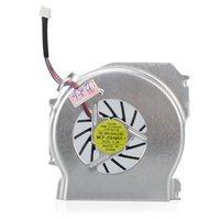 New CPU Cooler Fan T40 T41 T42 T43 T43P For IBM Lenovo Thinkpad F0124