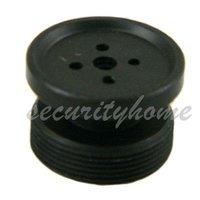 3.7mm Mini Button MTV Lens for CCTV Video Camera