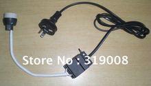 wholesale vde power cord